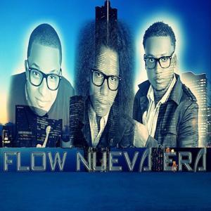 Flow Nueva Era