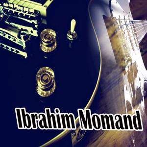 Ibrahim Momand