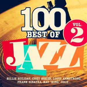100 Best of Jazz, Vol. 2