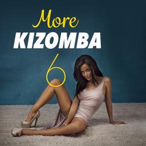 More Kizomba, Vol. 6