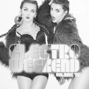 Electro Weekend, Vol. 17