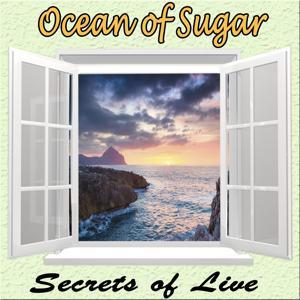 Secrets of Life, Ocean of Sugar