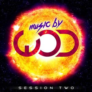 Music by World of Dance Session Two
