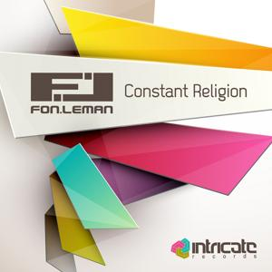 Constant Religion (Unmixed)