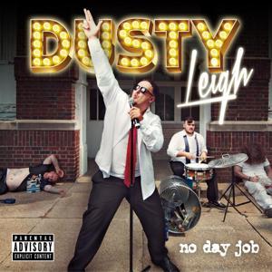 No Day Job