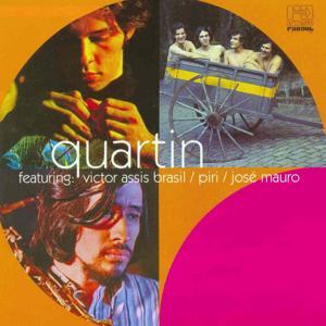 Quartin