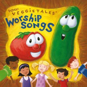 Worship Songs