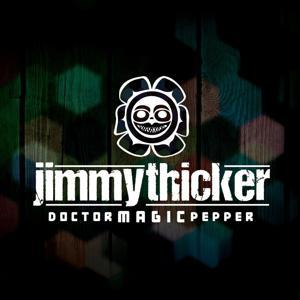 Doctor Magic Pepper