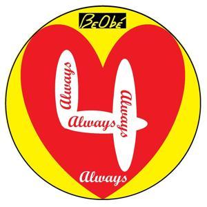 4 Always