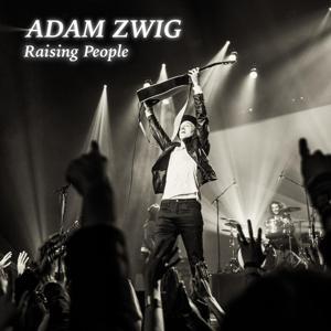 Raising People