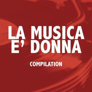 La musica è donna