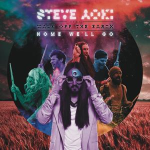 Home We'll Go (Take My Hand) (Remixes)