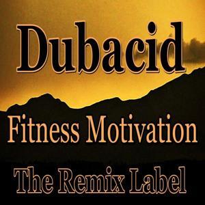 Fitness Motivation (Vibrant Techhouse Mix)