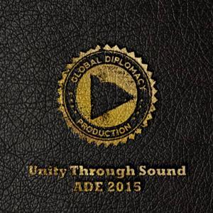 Unity Through Sound: ADE 2015