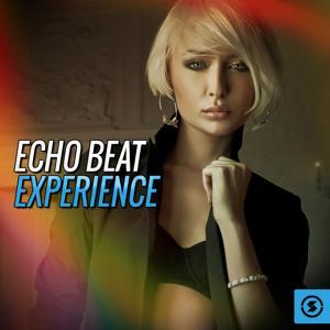 Echo Beat Experience