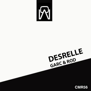 Desrelle