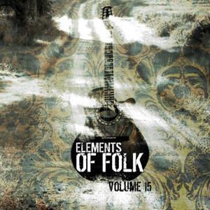 Elements Of Folk, Vol. 15