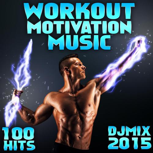 Motivating And Inspiring Background Music | Royalty Free Downloads