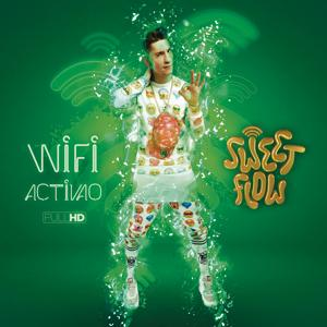 Wifi Activao (Full HD)
