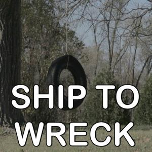 Ship To Wreck - Tribute to Florence And The Machine