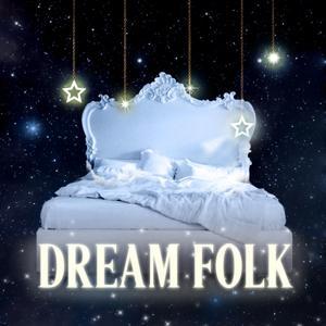 Dream Folk
