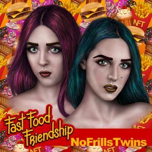Fast Food Friendship
