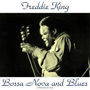 Bossa Nova and Blues (Remastered 2015)