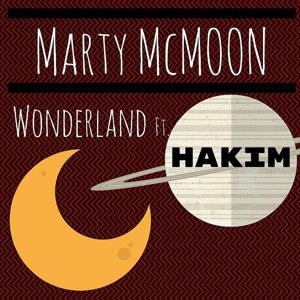 Wonderland (feat. Hakim)