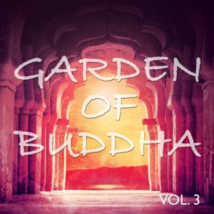 Garden of Buddha, Vol. 3 (Best Relax, Meditation Yoga & SPA Tunes)