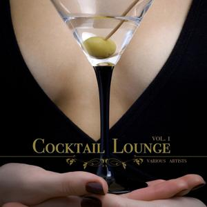 Cocktail Lounge, Vol. 1