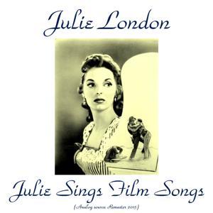 Julie Sings Film Songs (Analog Source Remaster 2015)