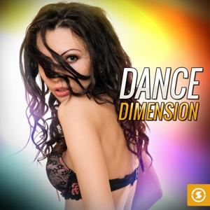 Dance Dimension
