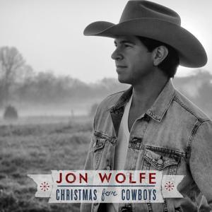 Christmas for Cowboys