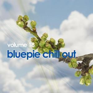 Blue Pie Chill Out, Vol. 18