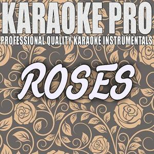Roses (Originally Performed by The Chainsmokers feat. Rozes) [Instrumental Version]