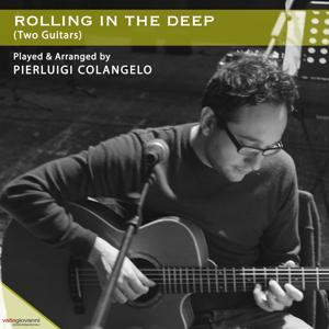 Rolling in the Deep (Two Guitars)
