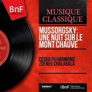 Mussorgsky: Une nuit sur le mont Chauve (Arr. by Nikolai Rimsky-Korsakov, Mono Version)