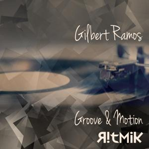 Groove & Motion