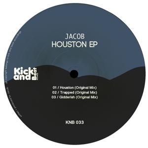 Houston EP
