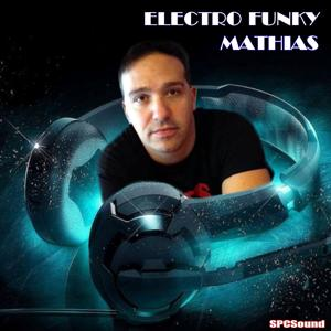 Electro Funky