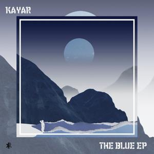 The Blue - EP