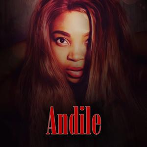 Andile