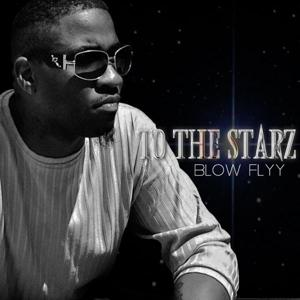 To The Starz