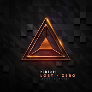 Lost / Zero