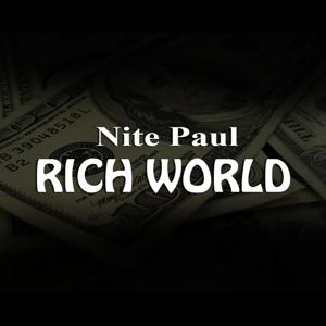 Rich World