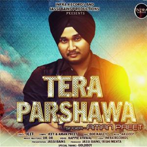 Tera Parshawa