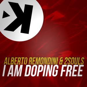 I Am Doping Free (Radio Edit)