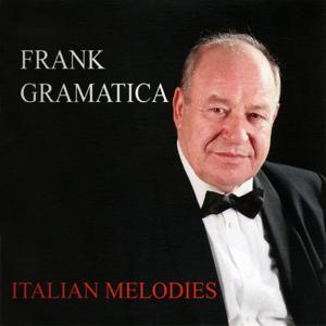 Italian Melodies