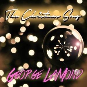 The Christmas Song (feat. Manuel Valera & Gene Perez)