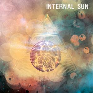 Internal Sun